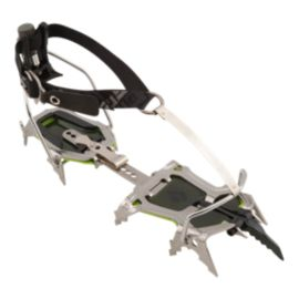 Black Diamond Stinger Crampons - Pro