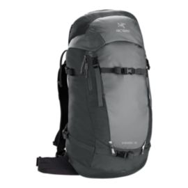 Arc'teryx Khamski 38L Day Pack