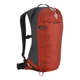 Black Diamond Dawn Patrol 15L Day Pack