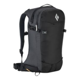 Black Diamond Dawn Patrol 25L Day Pack