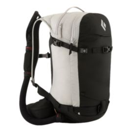 Black Diamond Dawn Patrol 32L Day Pack