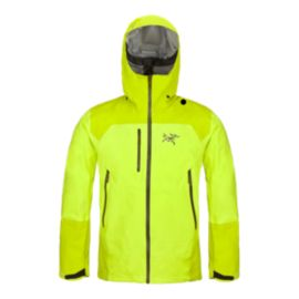 Arc'teryx Tantalus Men's Jacket