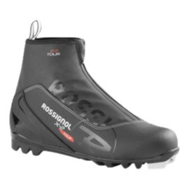 Rossignol X2 Tour NNN Nordic Boots