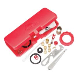 MSR Expedition Service Kit - WhisperLite™ Stove