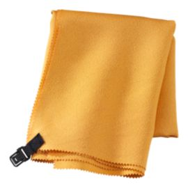 PackTowl Nano Towel Medium - Sunrise