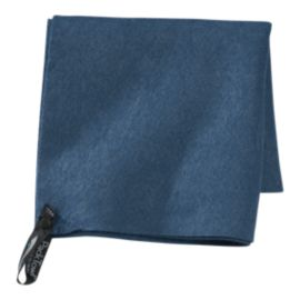 PackTowl Original Towel - Large