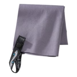 PackTowl Ultralite Towel Small