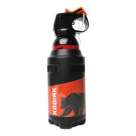 Kodiak Singletrack Bear Spray Holster