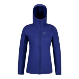 Arc'teryx Procline Hybrid Women's Hooded Jacket