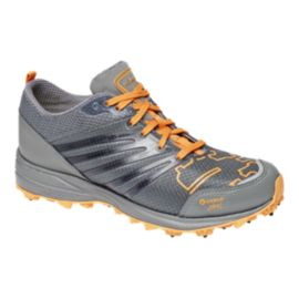 Icebug Men's Anima3 BUGrip Trail Running Shoes