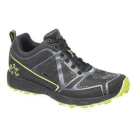 Icebug Men's DTS2 BUGrip Trail Running Shoes