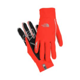 The North Face Runners 1 Etip Gloves