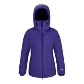 Arc'teryx Ceres Women's Down Jacket