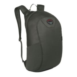 Osprey Ultralight Stuff Day Pack