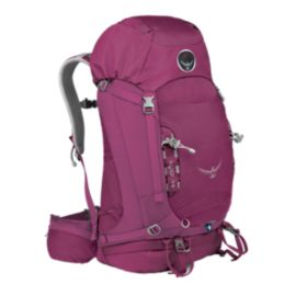 Osprey Women's Kyte 46L Backpack