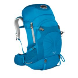 Osprey Women's Sirrus 50L Backpack