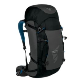 Osprey Variant 37L Day Pack