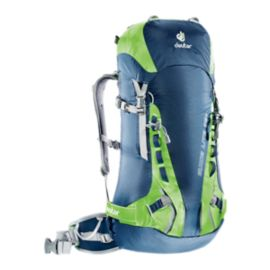 Deuter Guide Lite 32L Day Pack