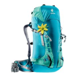Deuter Guide Lite 28L SL Women's Day Pack