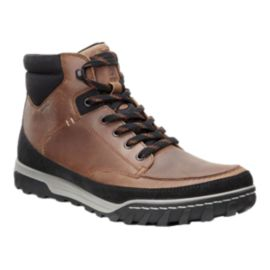Ecco Brooklyn II Men's Casual Boots