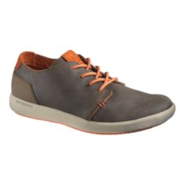 Merrell Freewheel Lace Men's Casual Shoes
