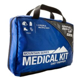 Adventure Medical Kit Day Tripper First Aid Kit