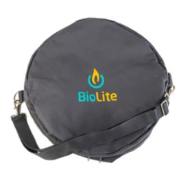 Biolite Base Camp Carry Pack