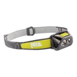 Petzl Tikka Plus Headlamp '15 160 Lumens