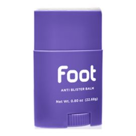 Bodyglide Foot Glide Anti-Blister Balm