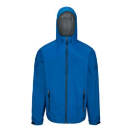 McKINLEY Beyond 2.5L Men's Jacket