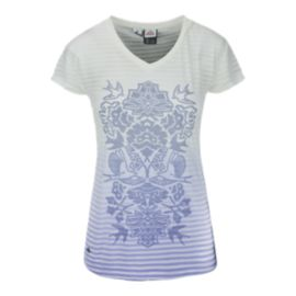 McKINLEY Loop Women's Tee