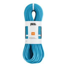 Petzl Contact 9.8 mm 70m Rope - Turquoise