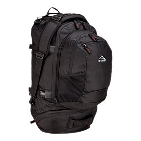 McKINLEY Cavanna 50L Travel Pack