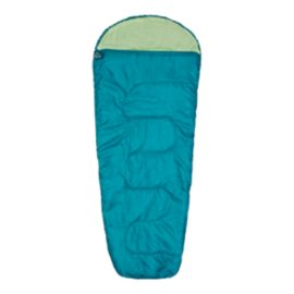 McKINLEY Tour Junior Boys Sleeping Bag