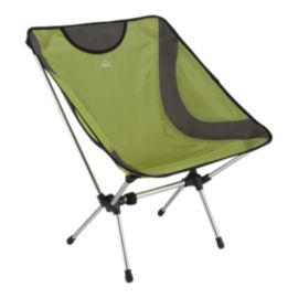 McKINLEY Ultralight Chair