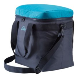 McKINLEY Soft Cooler 25L