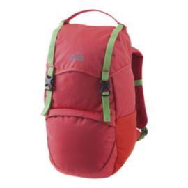 McKINLEY Badger 12L Day Pack