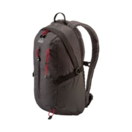 McKinley Midnight Sun 24L Day Pack
