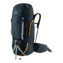 McKINLEY Kenai 65L III Backpack - Eclipse