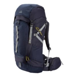 McKINLEY Yukon 65L RC II Backpack