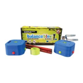 Slackers Balance Blox Kit