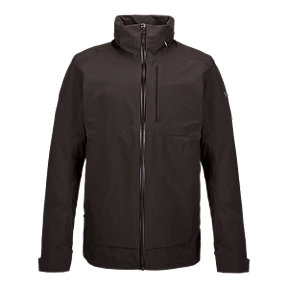 Arc'teryx Men's Interstate Jacket