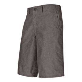 Mountain Hardwear Strayer Men's 12 Inch Shorts