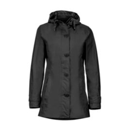 Marmot Gwyn 2L Women's Long Jacket