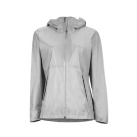 Marmot Crystalline Women's Jacket