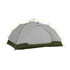 Marmot Vapor FC 3 Person Tent