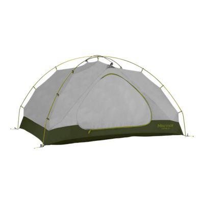 Marmot Vapor FC 3 Person Tent - Green  sc 1 st  Atmosphere & Marmot Vapor FC 3 Person Tent - Green | Atmosphere.ca