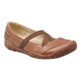 Keen Rivington II Criss CNX Women's Casual Shoes