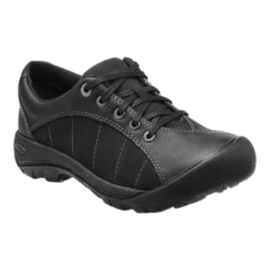 Keen Women's Presidio Shoes