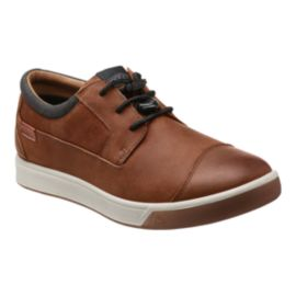 Keen Glenhaven Men's Casual Shoes